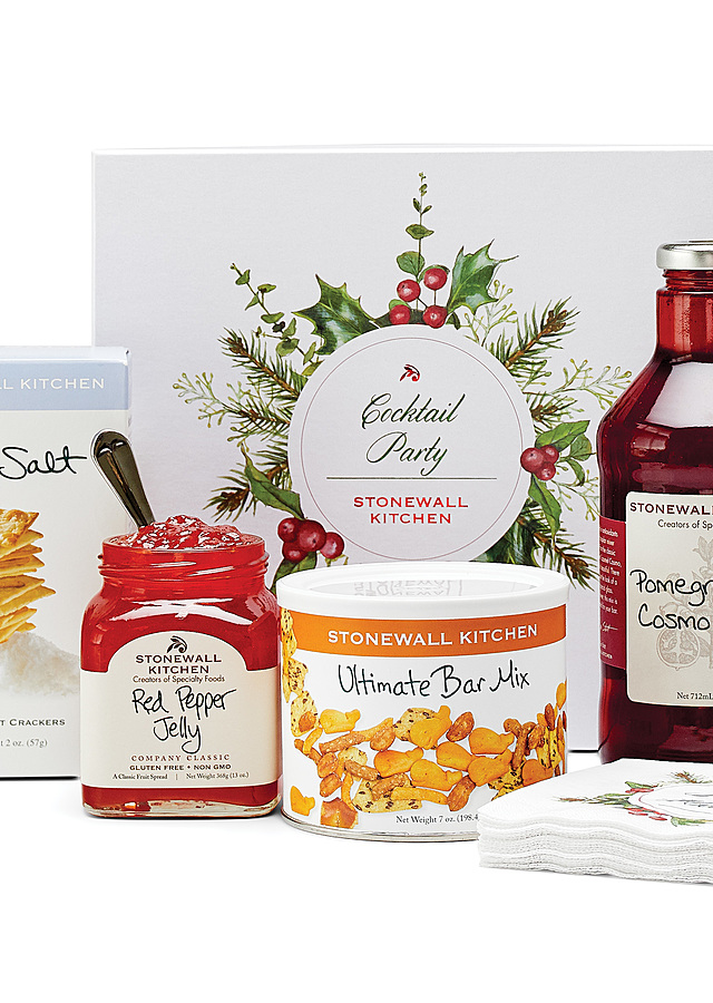 Display of Cocktail Holiday Party - Sale Deal of the day! by The Flower Alley