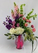 Product photo thumb exquisite beauty bouquet