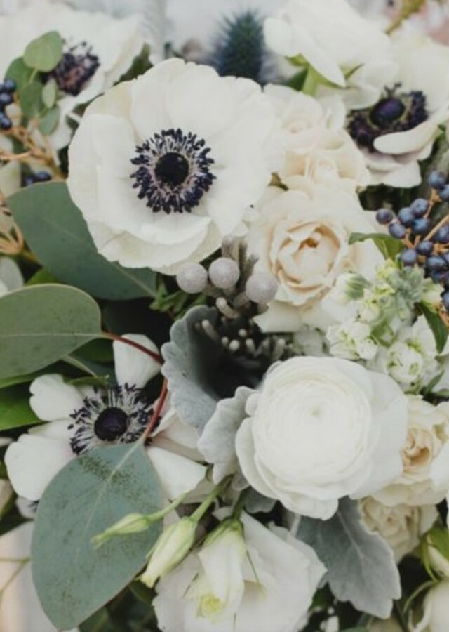 Display of Flower Subscription : 6 Months (Luxury) by The Flower Alley