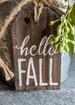 Hello fall thumb
