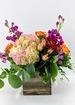 Michigan woodland bouquet thumb
