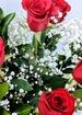 Detail photo thumb roses   godiva chocolates