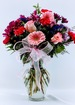 Product photo thumb secret admirer bouquet