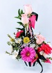 Product photo thumb the one i love bouquet