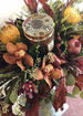 Voluspa thanksgiving centerpiece thumb
